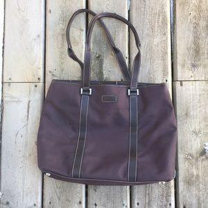Maxx New York Tote Bag